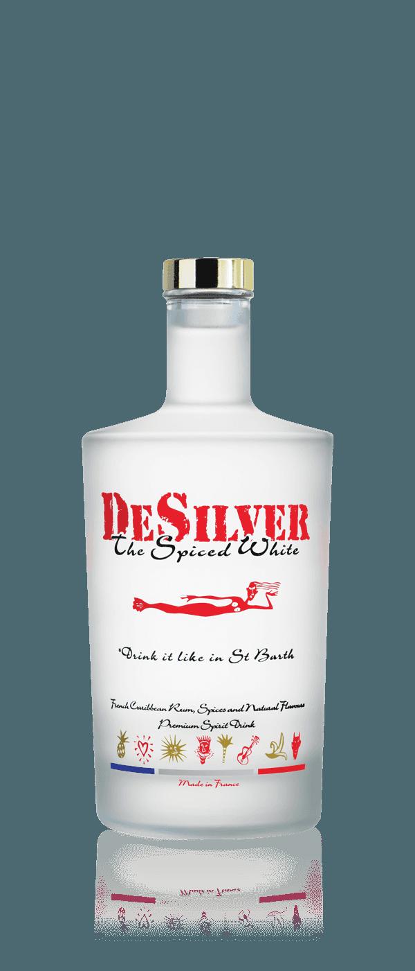 desilver-72-hawkins-distribution-2017