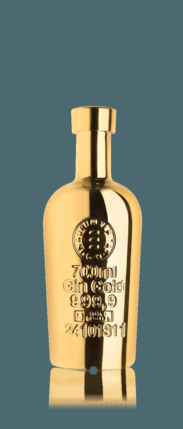 gold-999-9-72-hawkins-distribution-2017