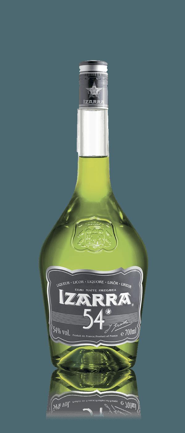 izarra-gris-72