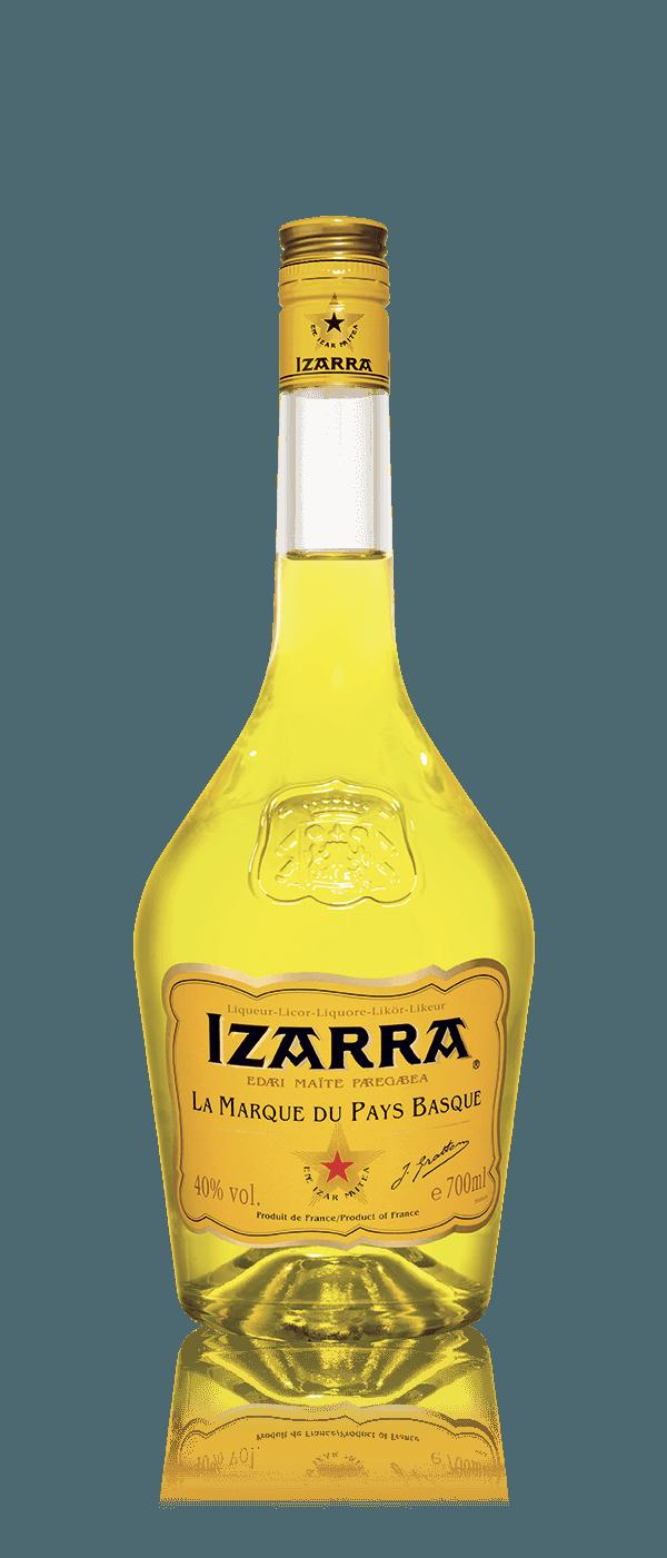 izarra-jaune-72