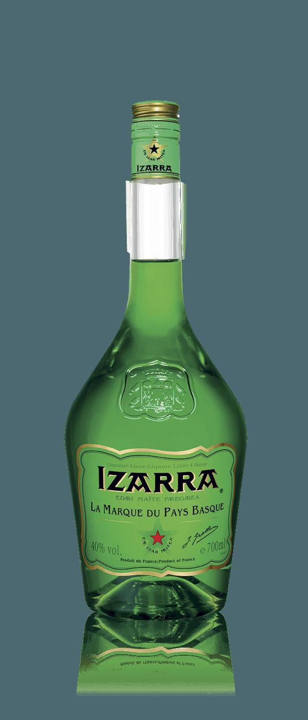 izarra-vert2-72