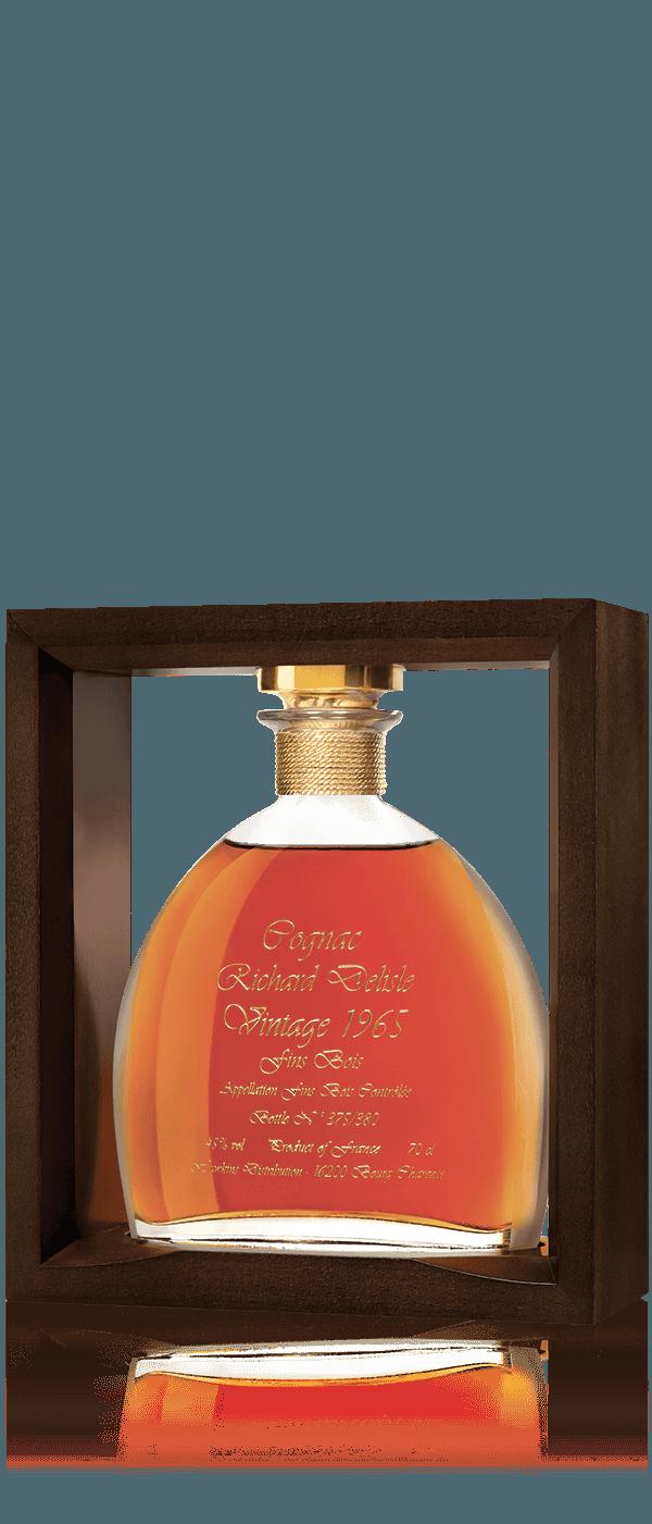 cognac-r-delisle-vintage-72-2