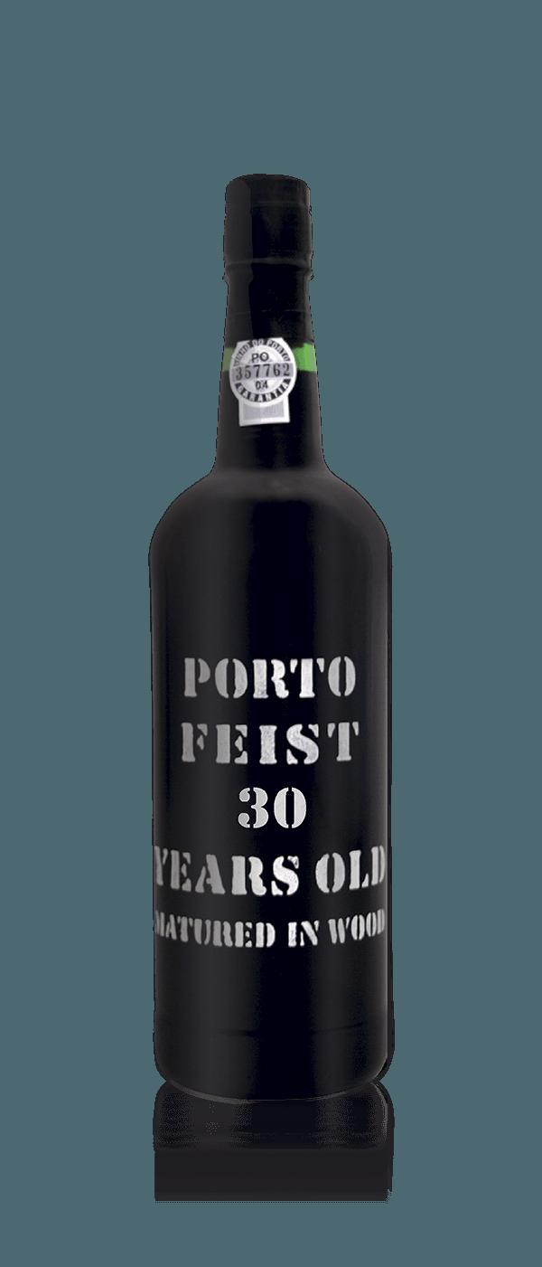 feist-porto-30years-72