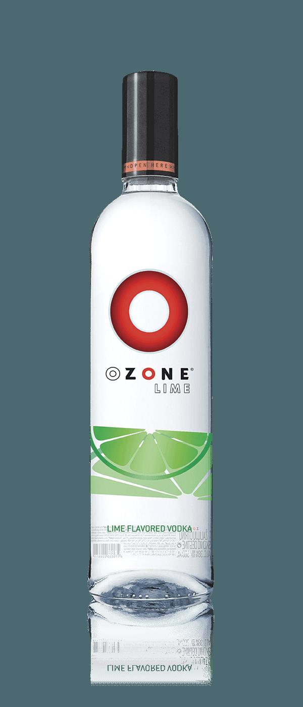 ozone-lime-72