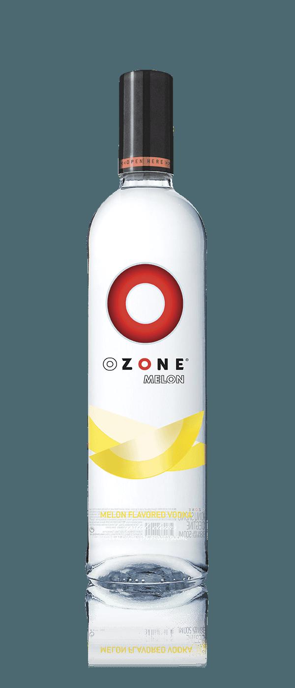 ozone-melon-72