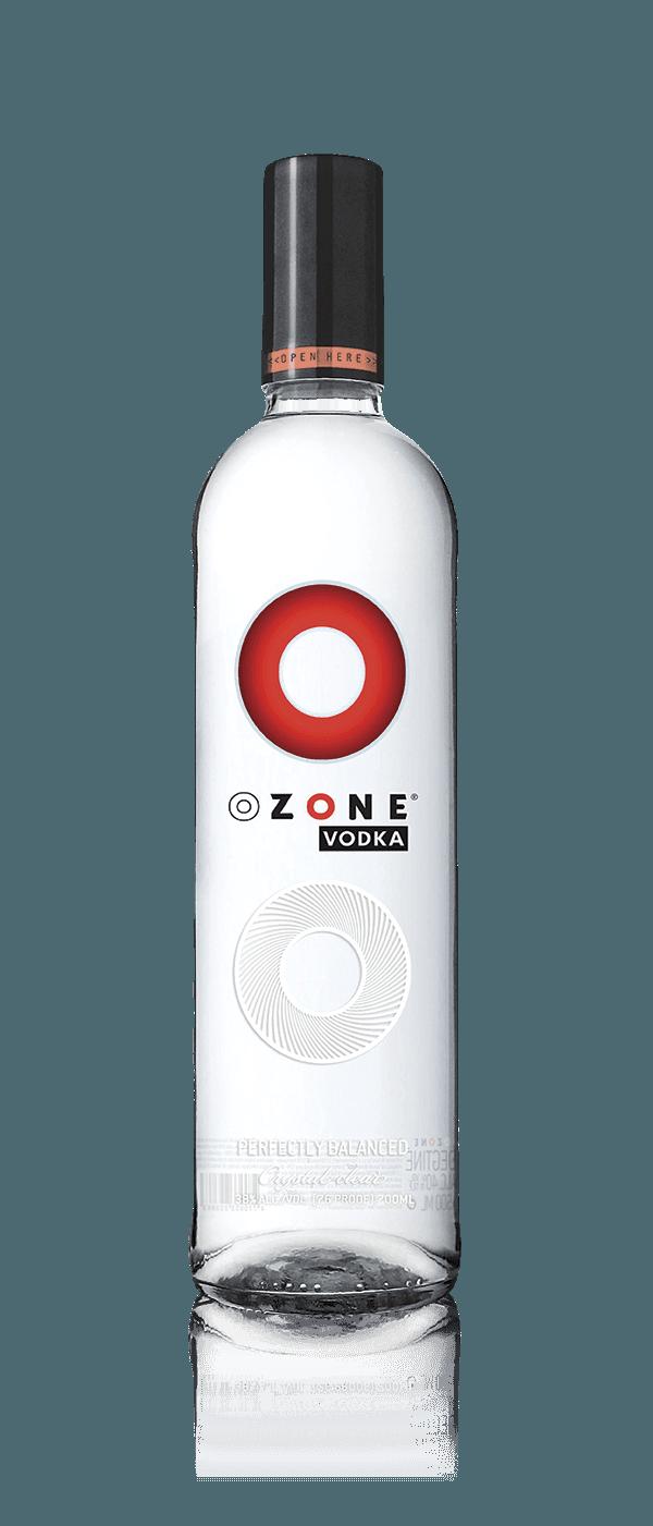 ozone-vodka-72