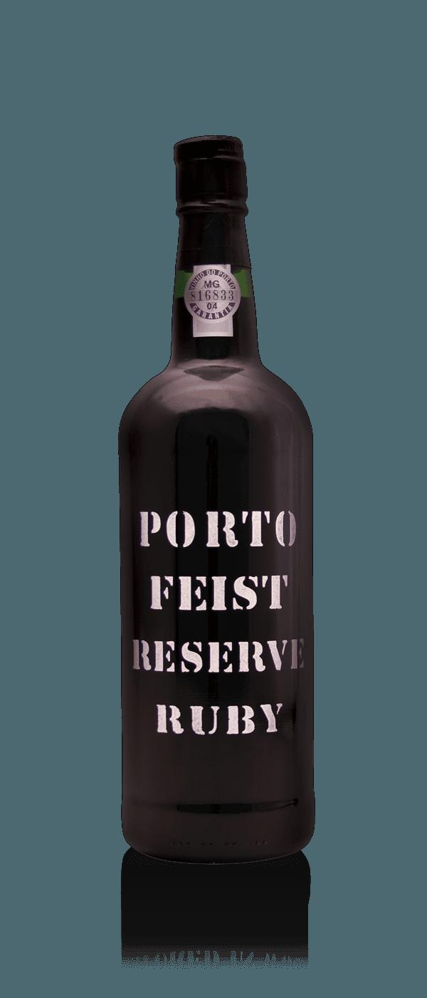 Feist-reserve-ruby-72