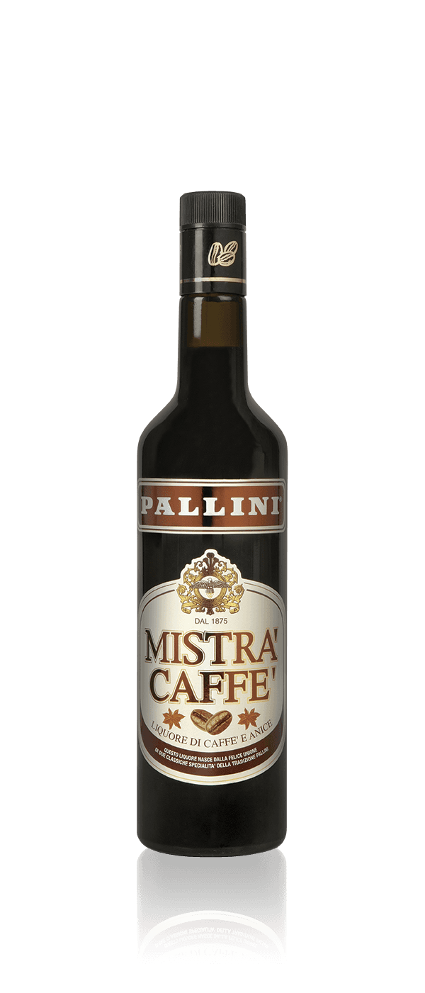 mistalcaffe