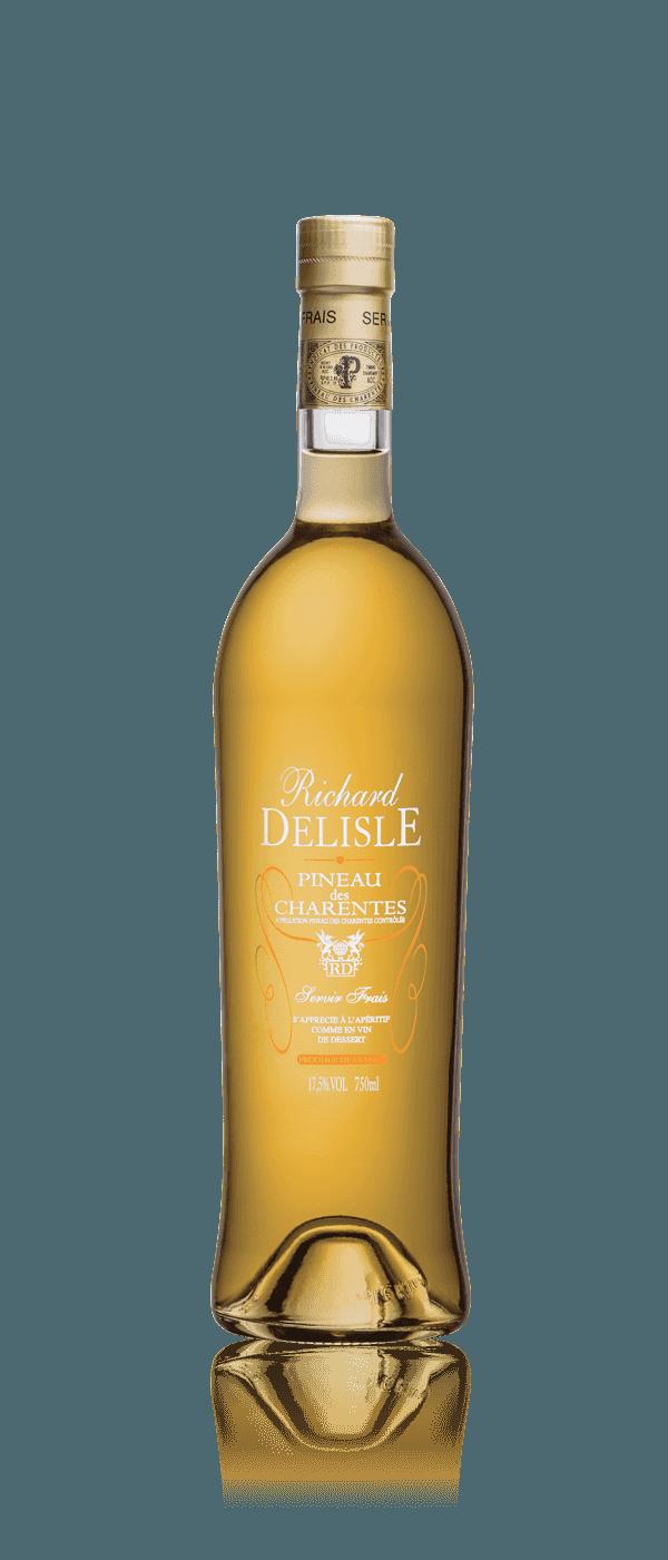 pineau-des-charentes-blanc-hawkins-distribution-2017