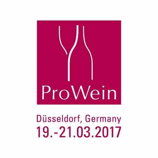 hawkins-distribution-salon-prowein-dusseldorf