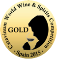 catavinumworldwinespiritscompetition2015