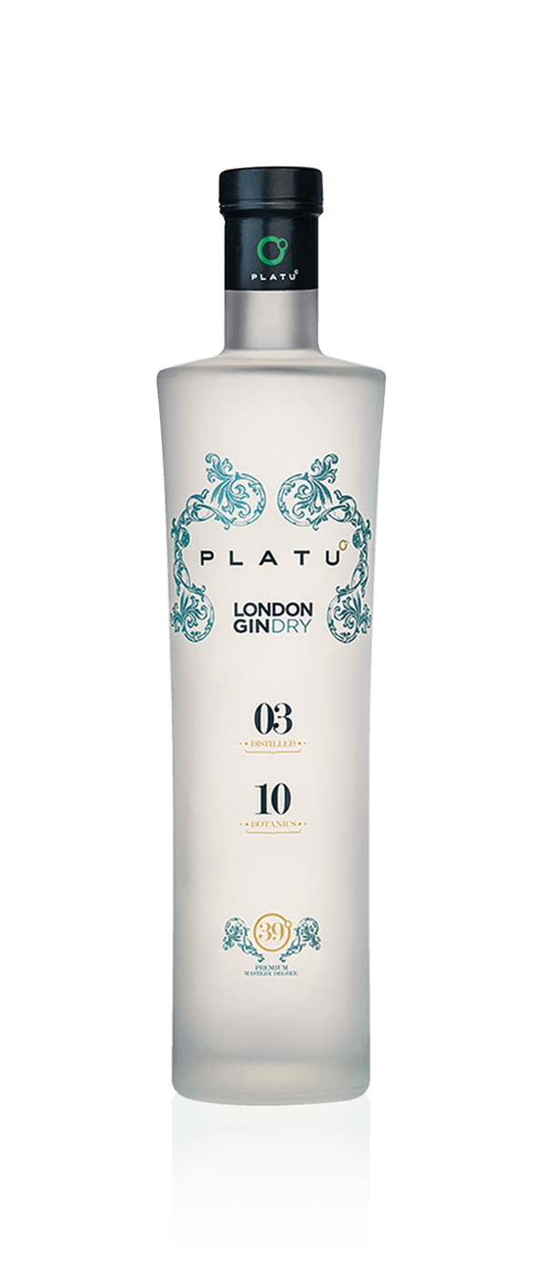gin-platu-hawkins-distribution-vin-spiritueux