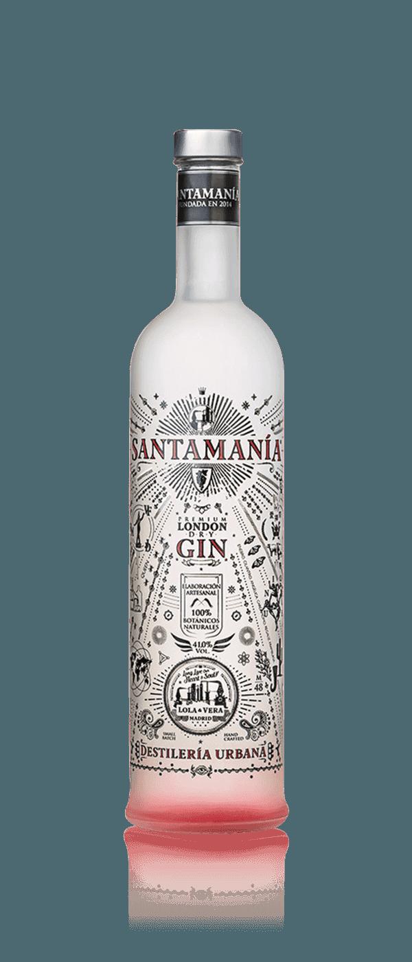 santamania-london-dry-gin-urbana-dry-gin-hawkins-distribution-02
