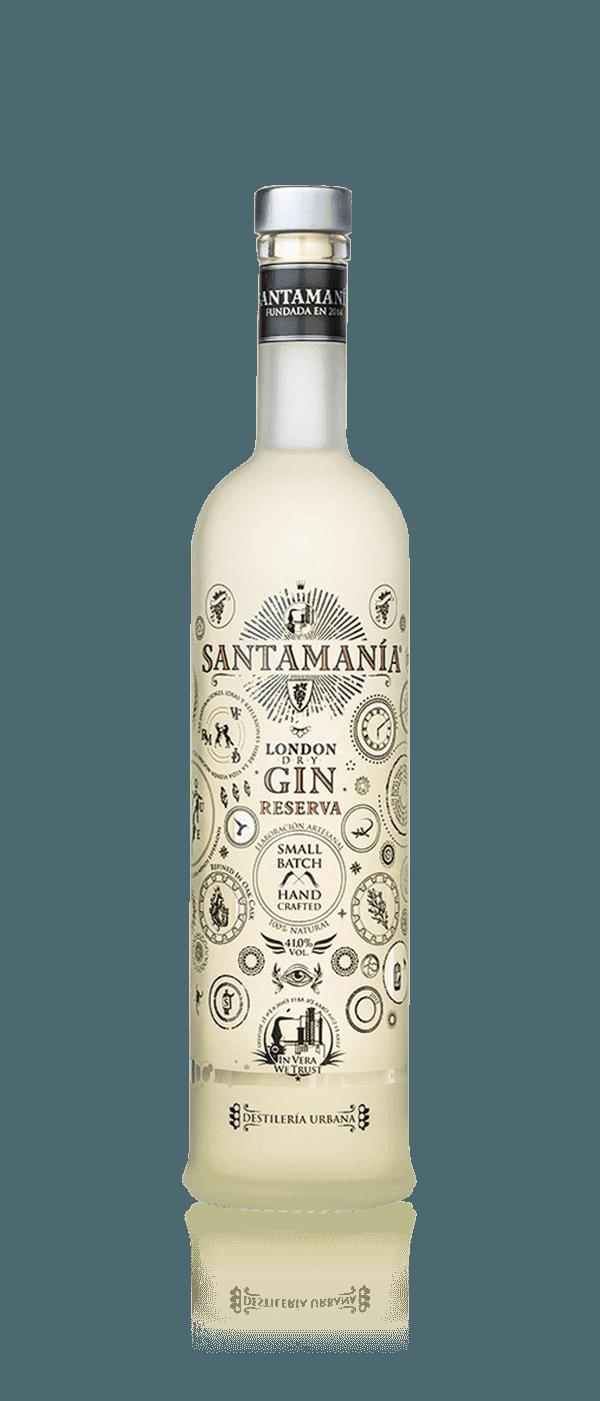 santamania-reserva-gin-london-hawkins-distribution-2017