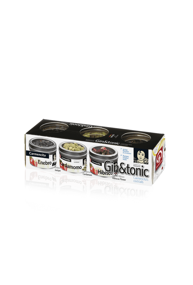 box-par-3-gin-tonic-hawkins-distribution-2017
