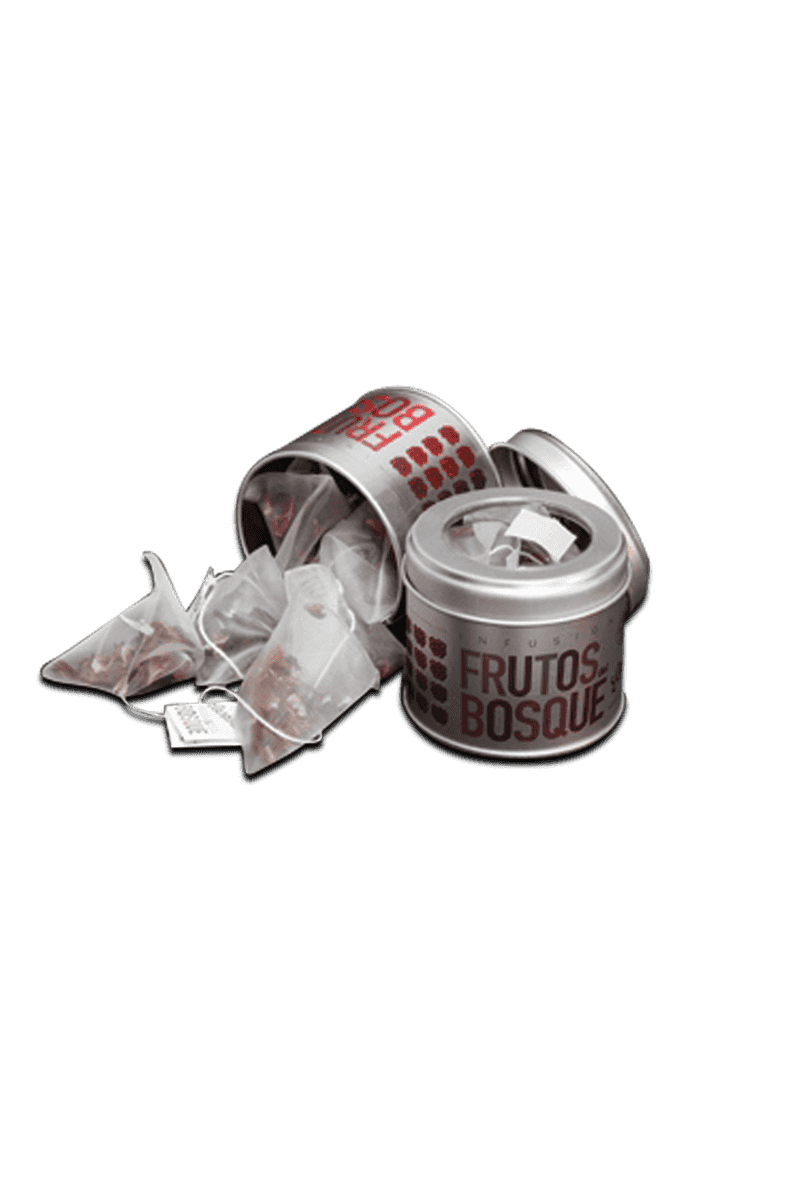 infusions-fruits-rouges-cocktailerie-hawkins-distribution-2017