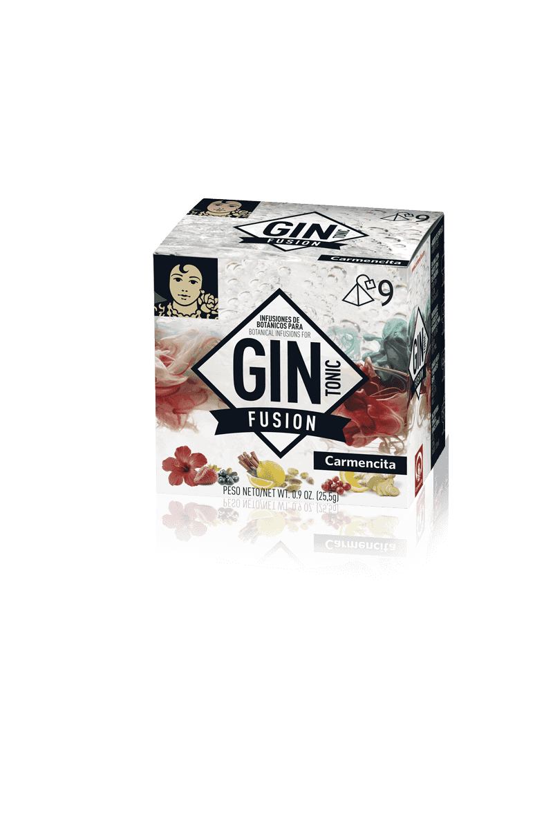 infusions-gin-tonic-hawkins-distribution-2017
