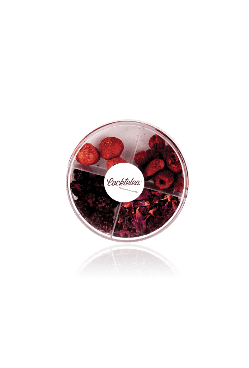 multipack-fruits-rouges-cocktailerie-hawkins-distribution-2017