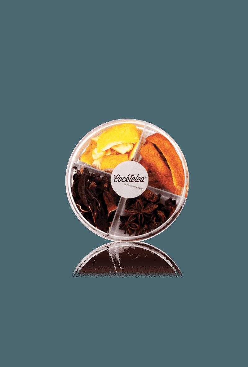 multipack-zest-cocktailerie-hawkins-distribution-2017
