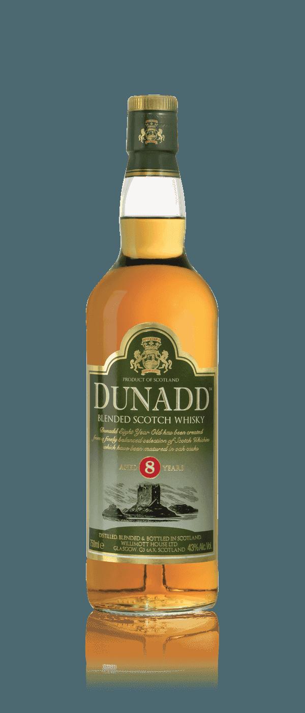 scotch-whisky-dunadd-8-ans-hawkins-distribution-2017