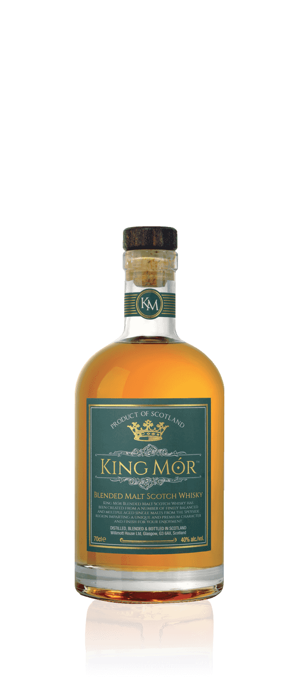 scotch-whisky-king-mor-blended-malt-hawkins-distribution-2017