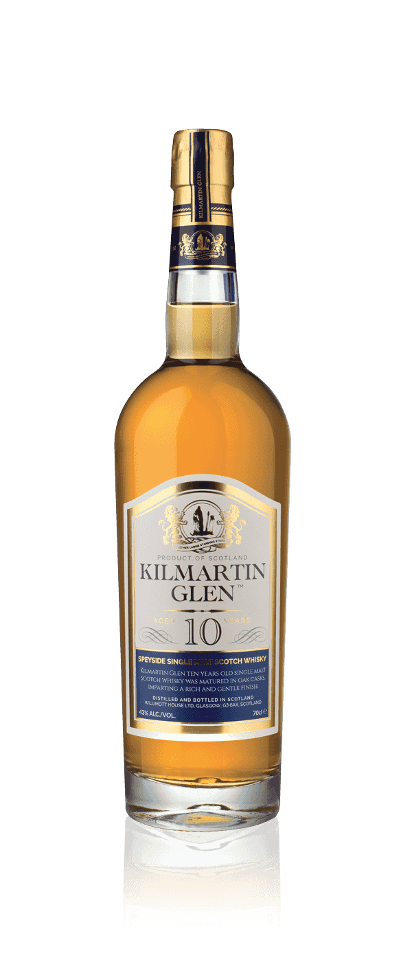 scotch-whisky-kilmartin-glen-10-hawkins-distribution-2017