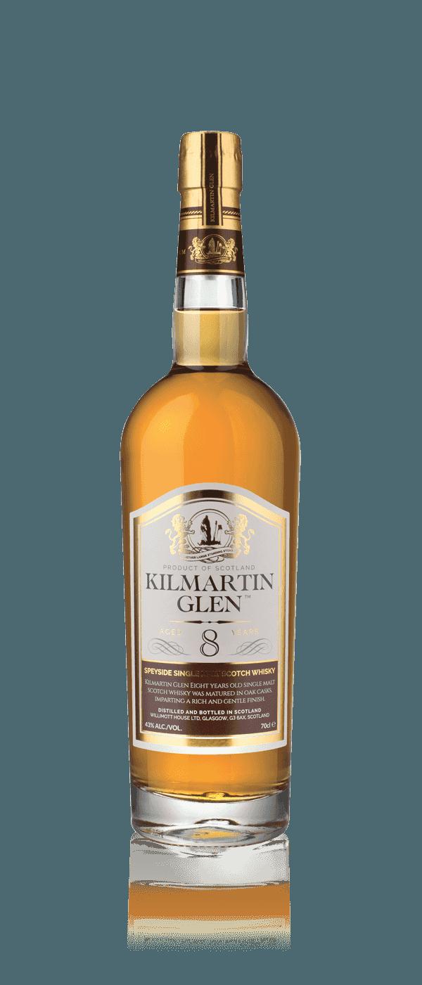 scotch-whisky-kilmartin-glen-hawkins-distribution-2017