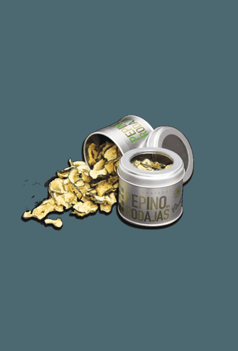 concombre-cocktailerie-hawkins-distribution-2017