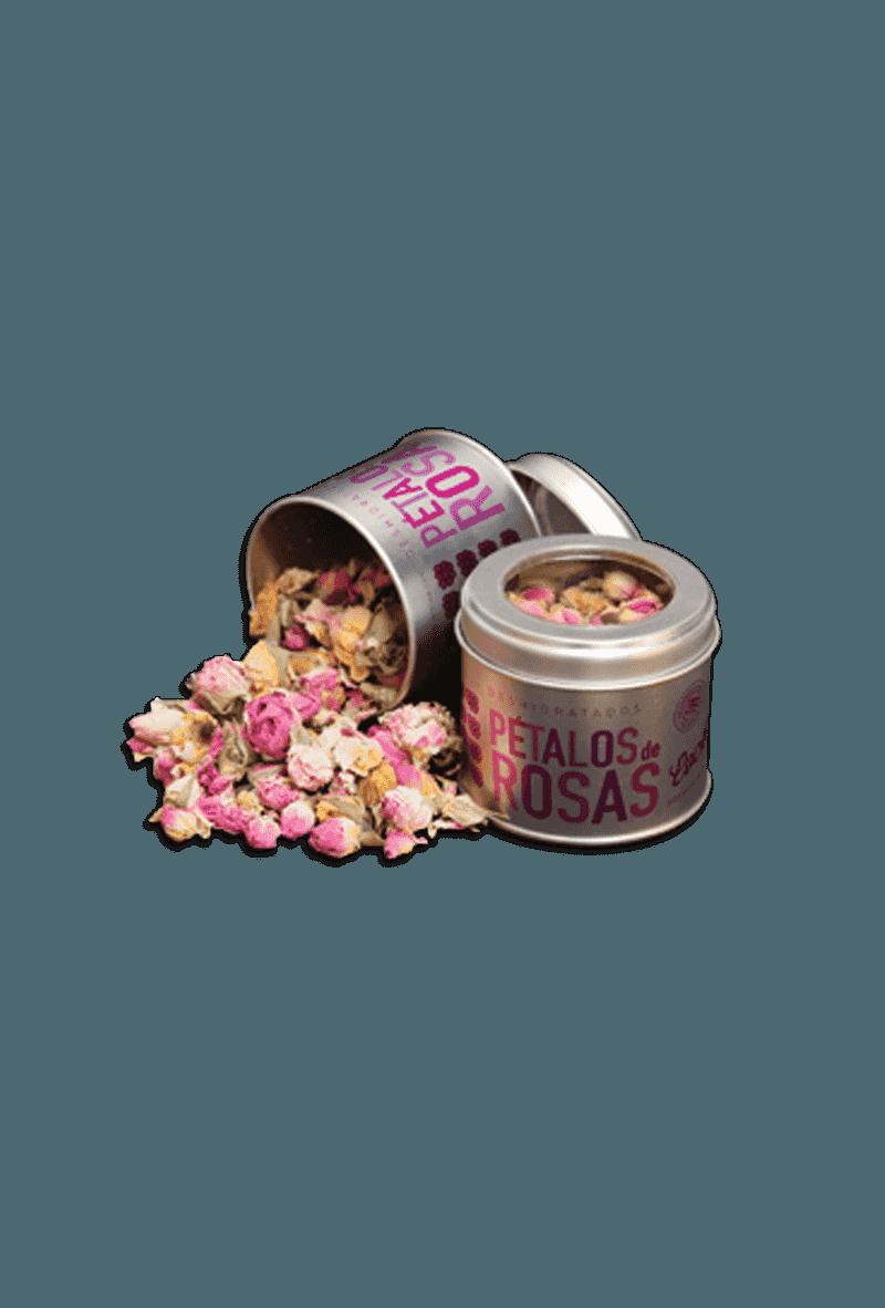 petales-de-roses-cocktailerie-hawkins-distribution-2017