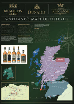 king_mor_blended_malt_scotch_whisky