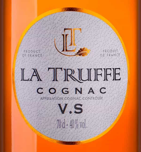 photo-latruffe-cognac