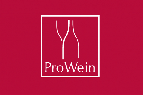 https://hawkinsdistribution.com/wp-content/uploads/2018/02/prowein-2018_big_heading_news.png