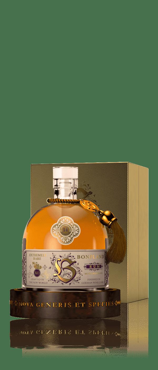 bonpland-rum-14-hawkins-distribution-vins-et-spiritueux-300_optim