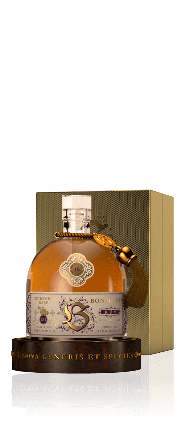 bonpland-rum-18-hawkins-distribution-vins-et-spiritueux-300_optim