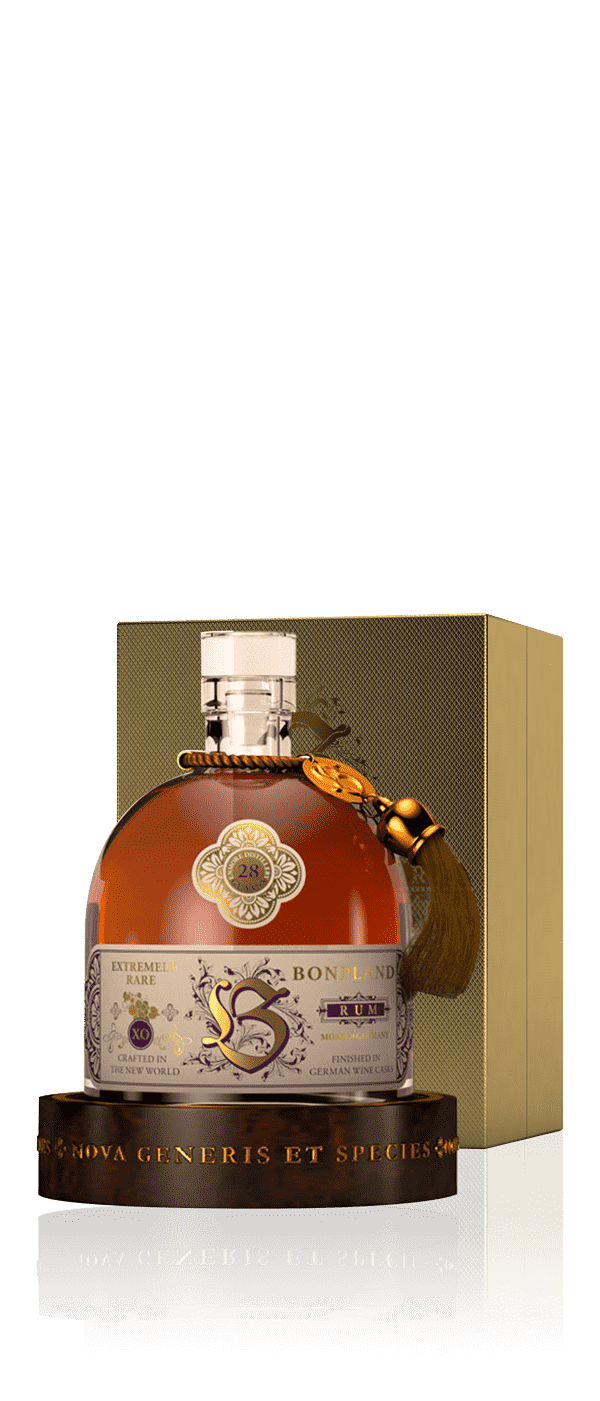 bonpland-rum-28-hawkins-distribution-vins-et-spiritueux-300_optim