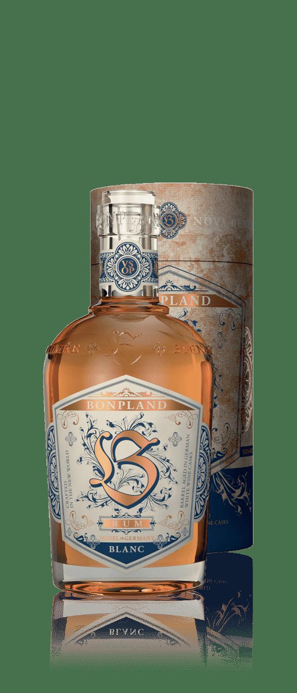 bonpland-rum-blanc-hawkins-distribution-vins-et-spiritueux-300-optim