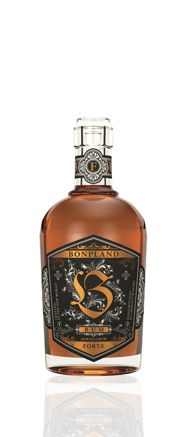 bonpland-rum-forte-hawkins-distribution-vins-et-spiritueux-300_optim