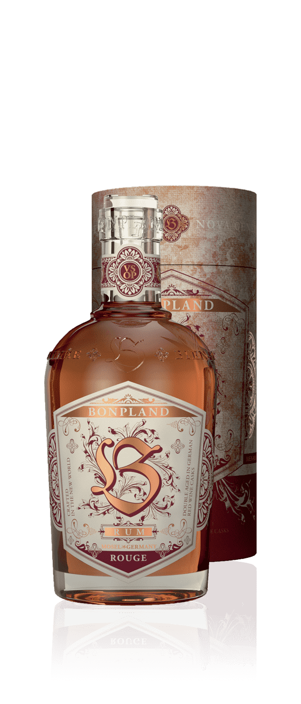 bonpland-rum-rouge-hawkins-distribution-vins-et-spiritueux-300_optim