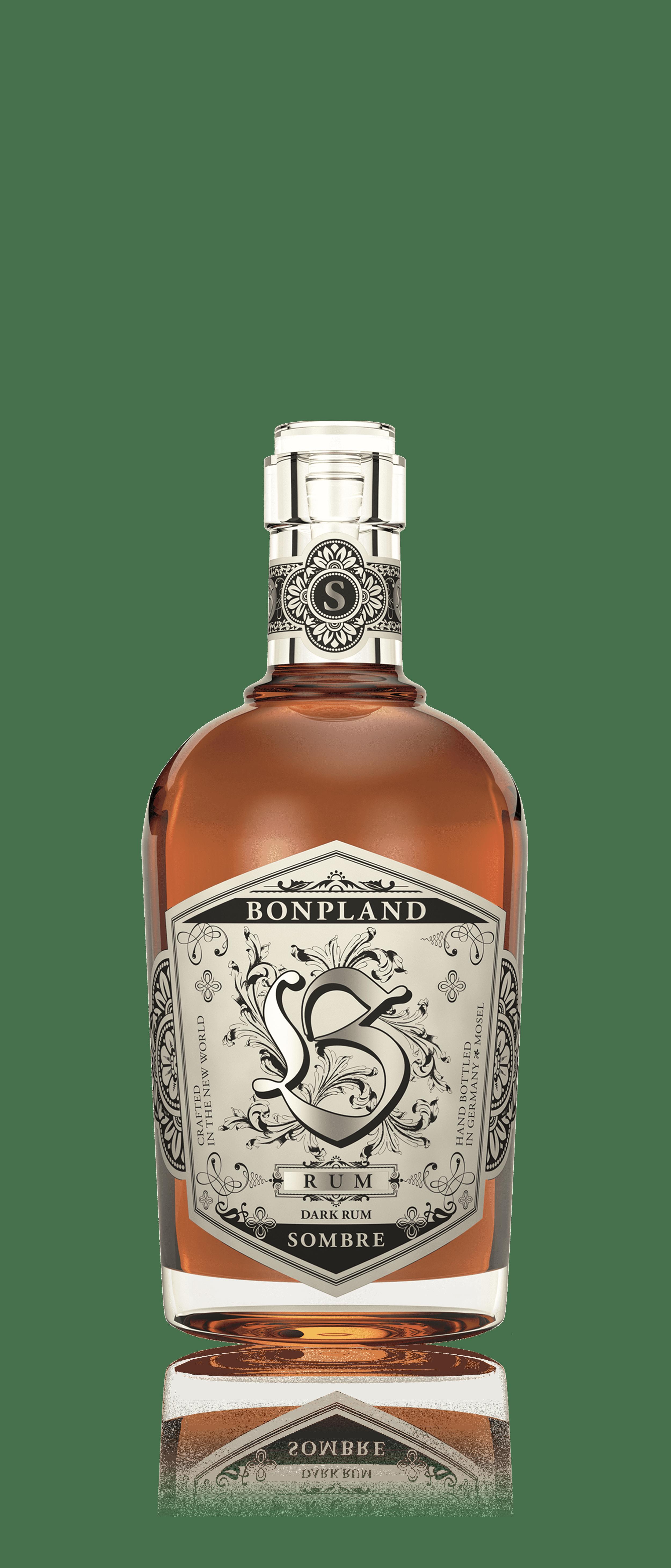 bonpland-rum-sombre-hawkins-distribution-vins-et-spiritueux-300_optim
